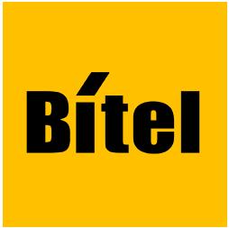 Bitel