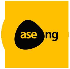 ase-ng