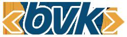 BVK Technology
