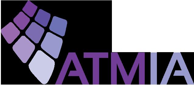 ATMIA Logo RGB